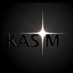 KAS'M App Development